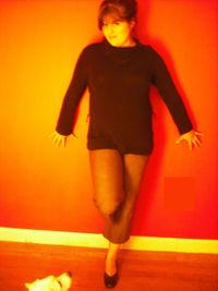Blacksweaterbusiness