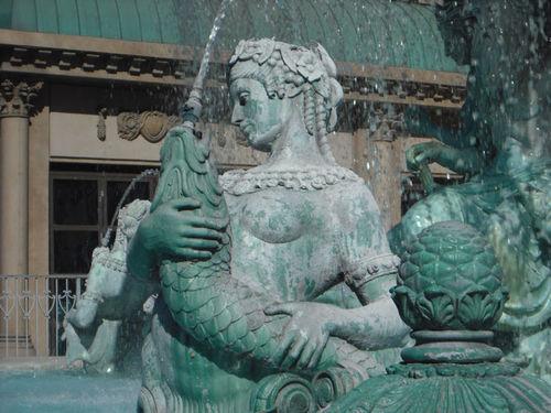 Fountainatparis