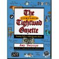 Book Review: The Tightwad Gazette