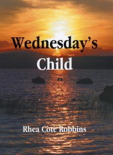 Wednesdayschild